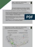 Ejemplos_de_Rehabilitación_Urbana_en_el_Centro_Histórico