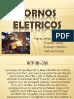 FORNO ELETRICO (2)