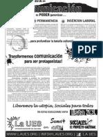 Plataforma_comu_2011