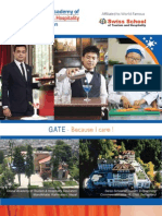 Gate Booklet v2 High Quality 15aug11 Nijan