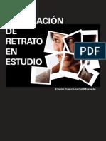 LibroIluminacion_v4