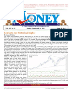 moneytimes_November07