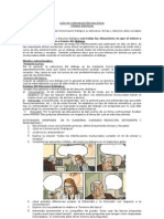 14648060-guia-comunicacion-dialogica