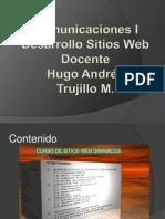 clase2sitioswebcomunicaciones1