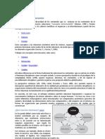 Conceptos estructurantes-clase 6