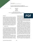 Ibm Supply Chain Network Optimization Workbench An2084