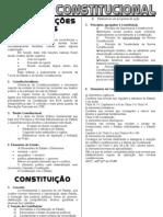 Apostila de Constitucional Degrau Trt[1]