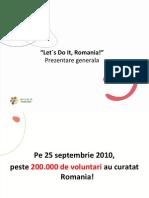 Prezentare+generala+LDIR