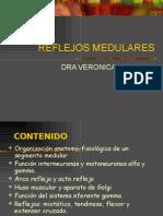 reflejos-medulares2-1202814475202847-3