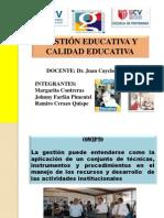 GESTION_EDUCATIVA_2011.