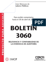 bol_3060_auscultacion_WEB190209