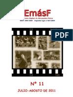 EMASF_11
