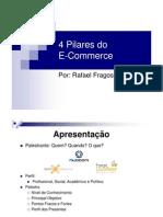 palestrainfnet-os4pilaresdoe-commerce-101028065811-phpapp02