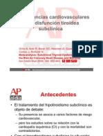 tiroides-IC