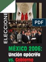 eleccionesmexico2servicioseditoriales
