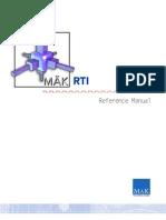 rti3.2referencemanual