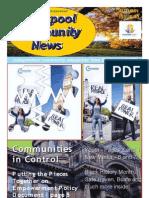 Blackpool Community News Issue 10