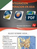 Expo-Integracion y Cooperacion Full Hd (1)