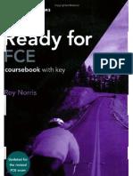 Course Book Keys