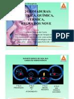 9_AULA__QUEIMADURAS_URGENCIA_2_semestre