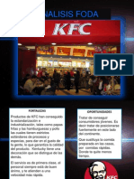 foda_kfc