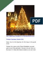 2011 Christmas Markets HHC 3-66
