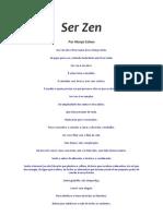 Ser Zen