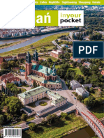 Poznan In Your Pocket