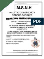 Yane Gutierrez 1a. Tarea Secc. 08 (1)
