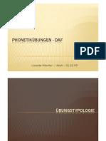 _Phonetikübungen