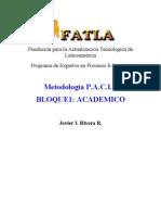 BloqueAcademico_MPI062011