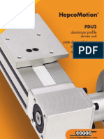 PDU2 04 UK-F-NL (Jun-11).pdf