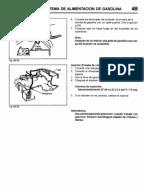 Manual de Taller Ford Festiva Parte 1