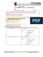 2011-0911 Soluciones Primer Parcial Calculo (Gpo 12B)