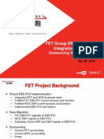 FET CDM Outsourcing Working Model v3