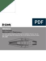 dfl800_QIG_100