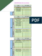 Result a Dos Finde 26-27 AGO - Copia