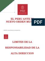 Limites_de_la_Responsabilidad_de_la_Alta_Direccion-PF