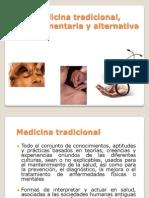 medicina tradicional 1