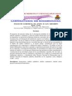 20_Analisis_Biomecanico_Mihai