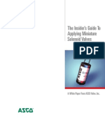 ASCO Series 411 White Paper1010