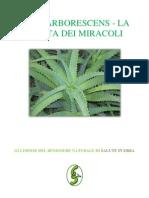 Aloe eBook