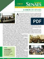 Boletim Acontece SENAES - 23 Edição