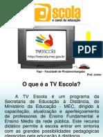 TV-ESCOLA