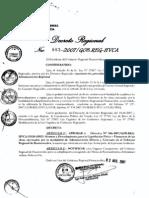 Directiva_006_2007_OREI[1]