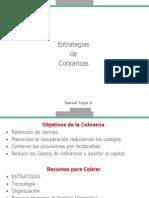 Estrategias Cobranza20101229 Gen