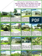 Home Shopper July Page 1