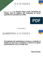 1 La Razon de Ser Del Marketing Copia