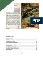 A Las Fuentes Del Cristianismo - Samuel Vila