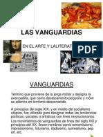 LAS VANGUARDIAS-GUISELLE